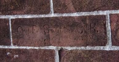 Fort Pulaski, Civil War